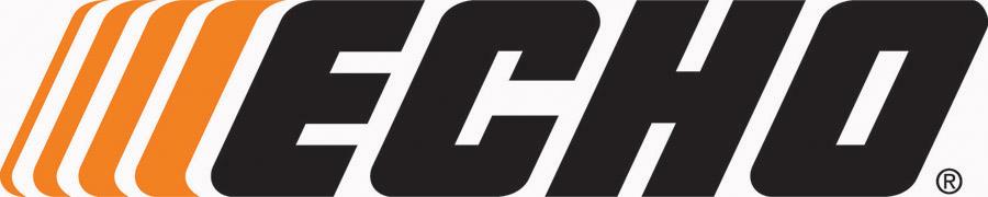 Rockbridge Kubota  Logo